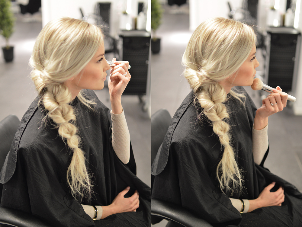 rapunzel-of-sweden-braid