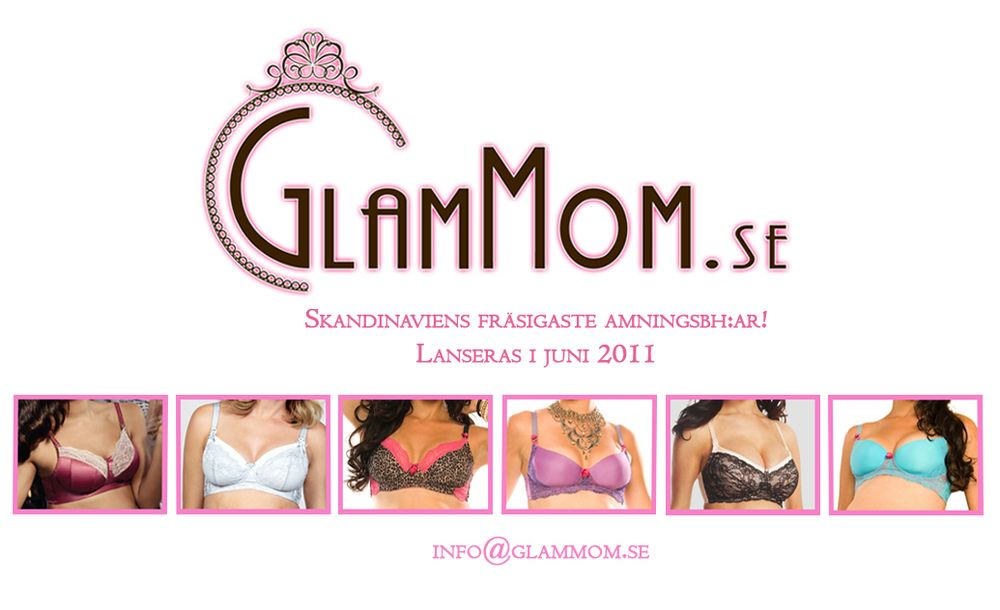 glam-mom-webbplatsskylt-copy