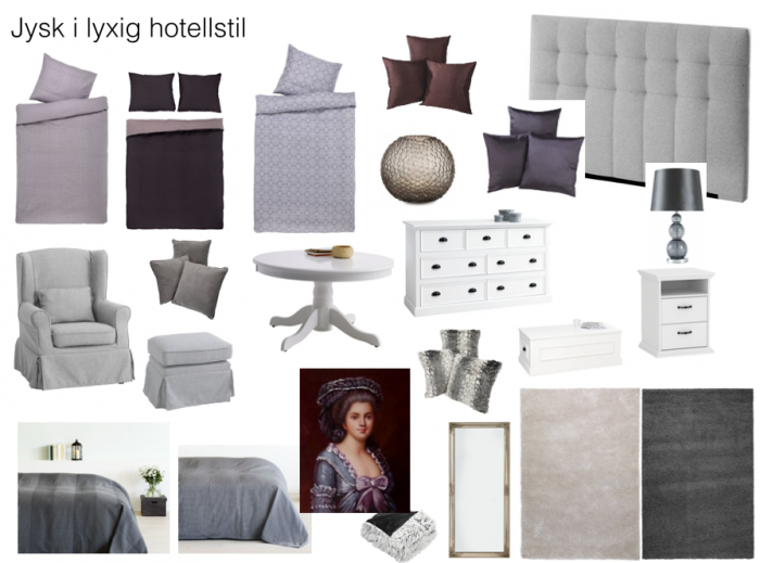 hotell2