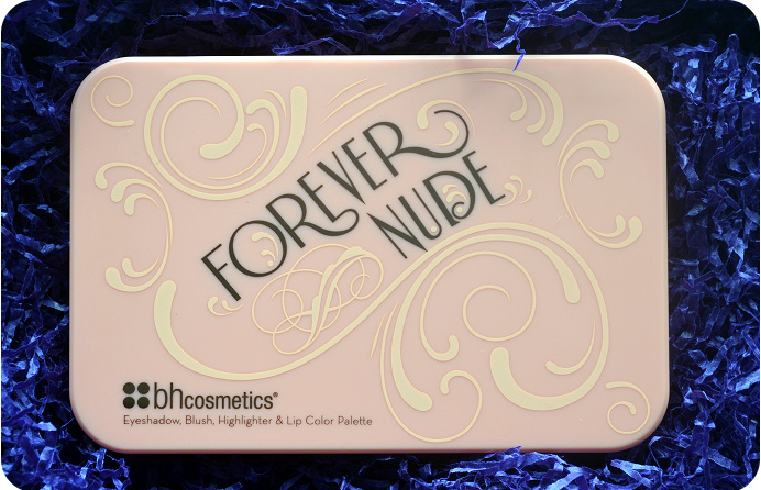 bhcosmetics-forever-nude-palette2.png