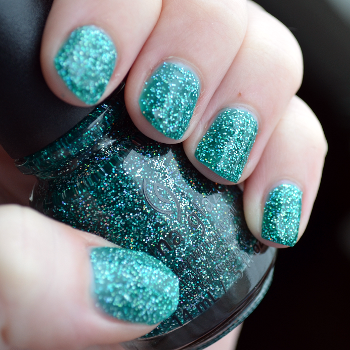 china glaze atlantis