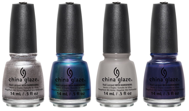 china glaze the great outdoors2