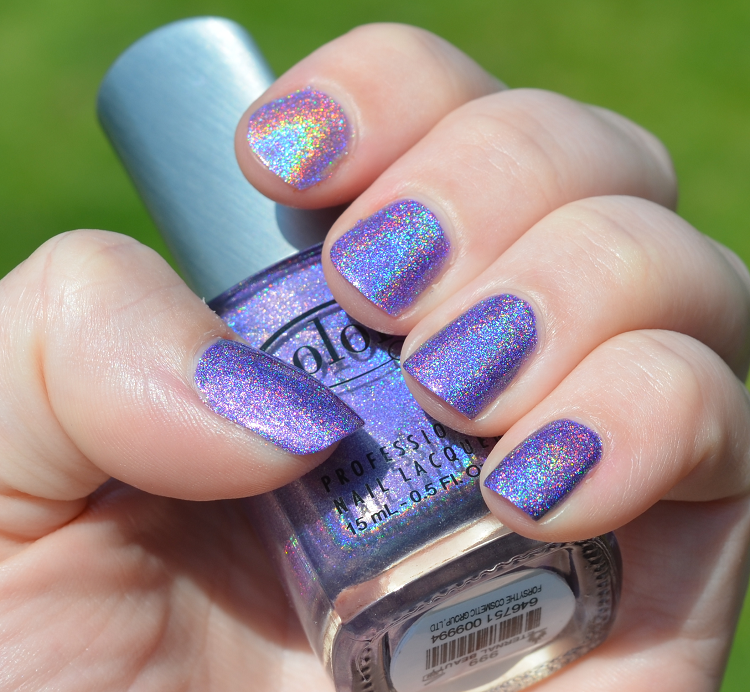 color club halo hues eternal beauty cloud nine2