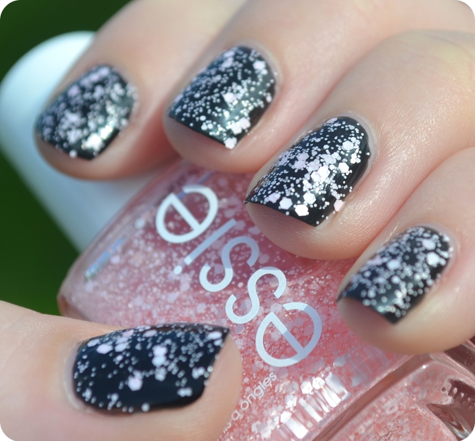 essie-pinking-about-you-2