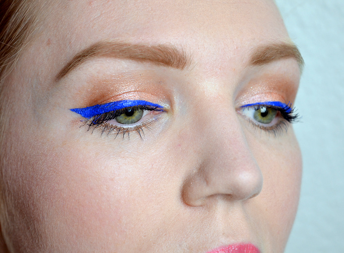 isadora blue breeze fotd2.png