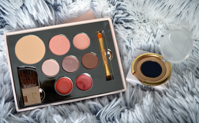 jane iredale purepressed eyeshadow ebony color sample kit.png
