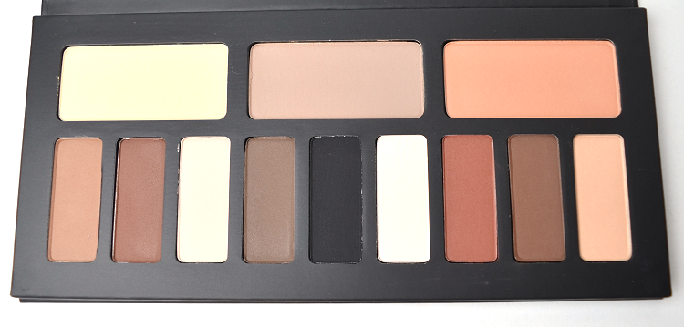 kat von d sverige shade and light eye palette3