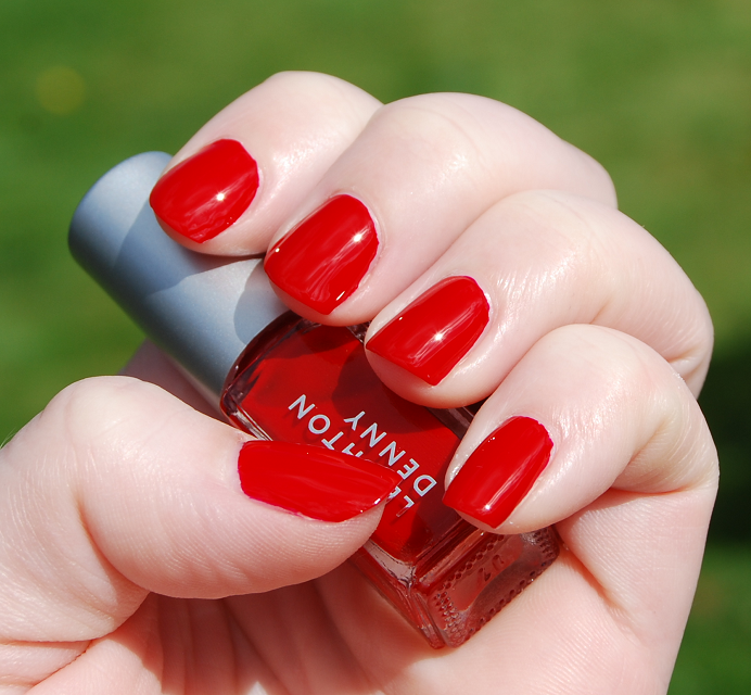 leighton denny provocative nagellack nailpolish3
