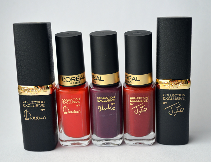 loreal collection exclusive doutzen jlo blake lively.png