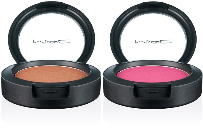 MAC-Moody-Blooms-Collection-2014-Blush
