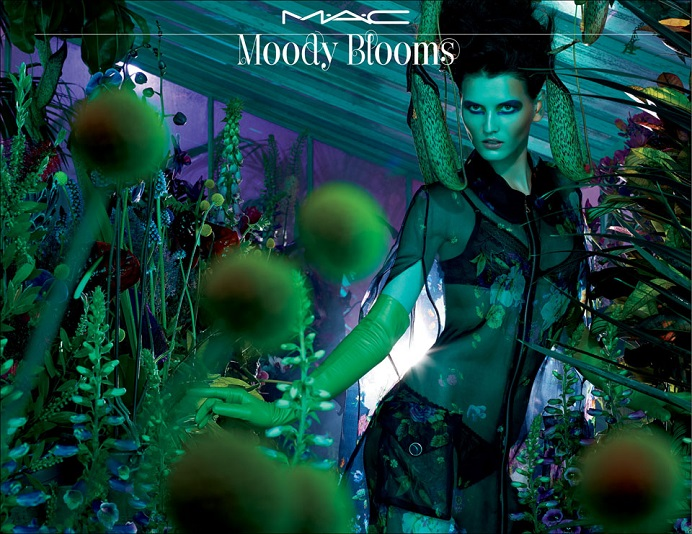 MAC-Moody-Blooms-Collection-2014