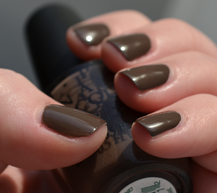 opi how great is your dane nordic2