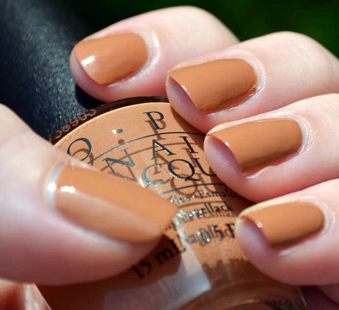 opi nordic going my way or norway3.png