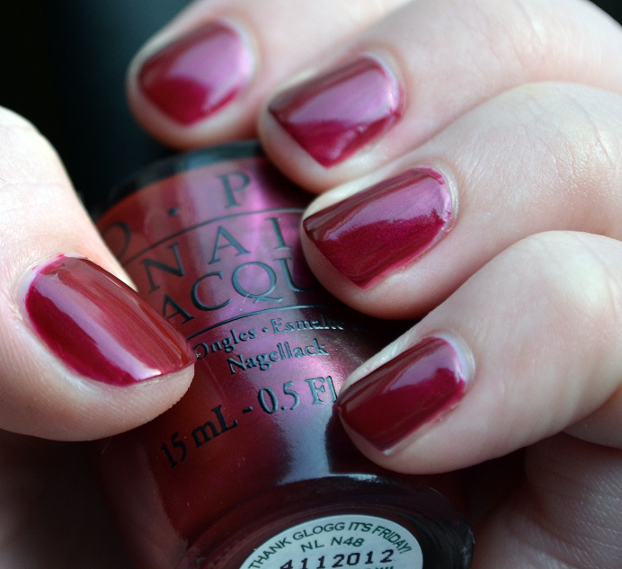 opi nordic thank glogg its friday notd swatch sverige.png
