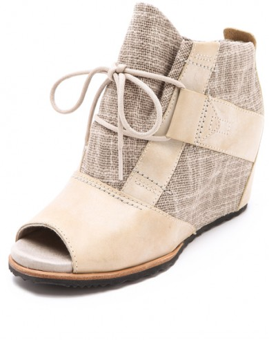 sorel-lake-wedge-booties-product-3-6392189-035542962_large_flex
