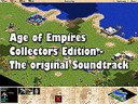 age of empires ce soundtrack