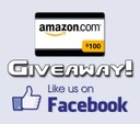 amazon giftcard giveaway