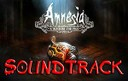 amnesia a machine for pigs ost