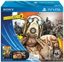 borderlands 2 vita bundle