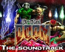 brutal doom the soundtrack