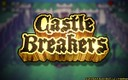 castle breakers