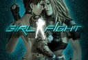 girl fight