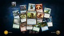 magic 2014 Duels of the planeswalkers cards