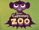 super exploding zoo