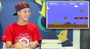teens react to nintendo nes