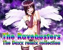 the ravebusters the daxx remix collection