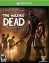 the walking dead goty xbox one