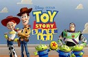 toy story smash it 1