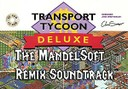transport tycoon deluxe the mandelsoft remix soundtrack