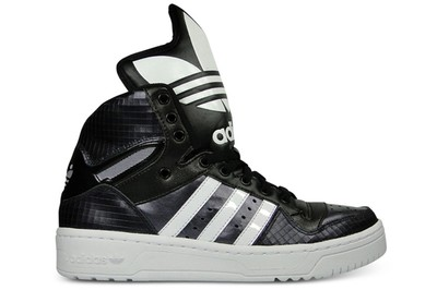 Adidas Jeremy Scott Sneakers