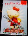 Hello_kitty_dvd_stubbestad_2_mera_bus_film