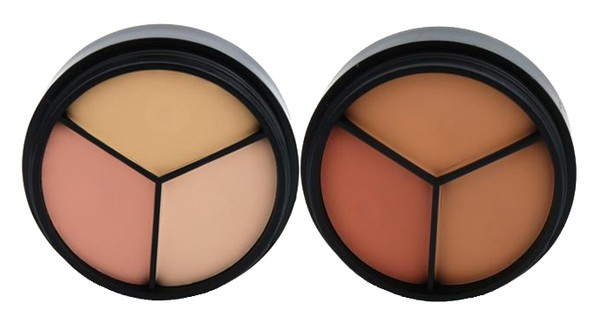 Quick read about concealer store cover