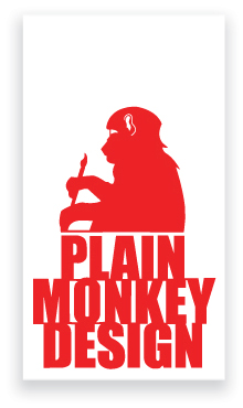 www.plainmonkeydesign.se