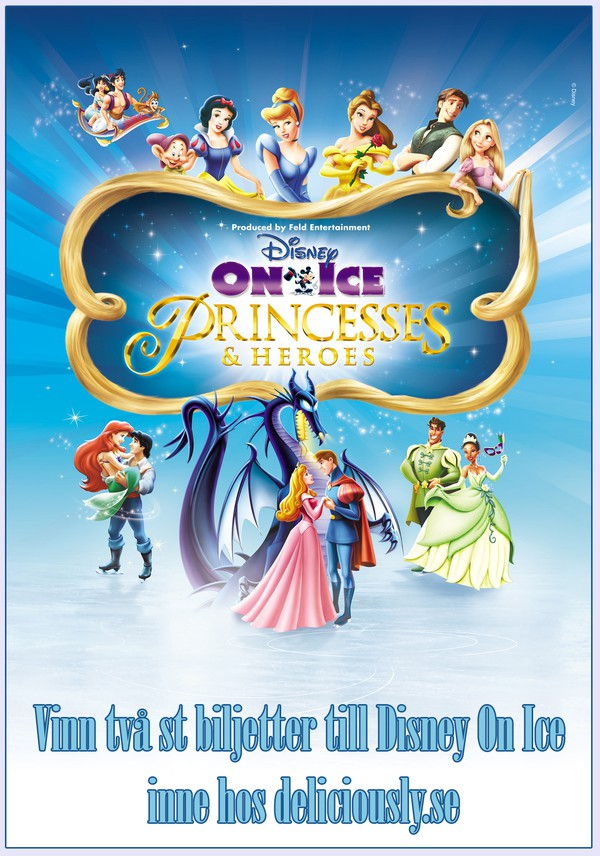 http://deliciously.se/2011/november/tavling-disney-on-ice.html