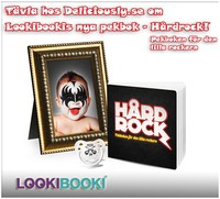 http://deliciously.se/2012/december/tavling-lookibook-2.html