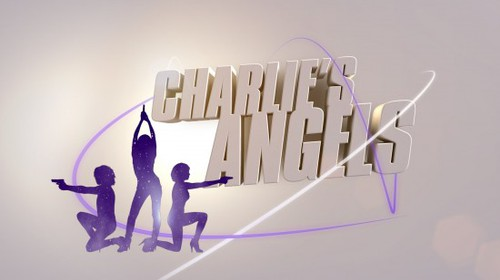charlie angels