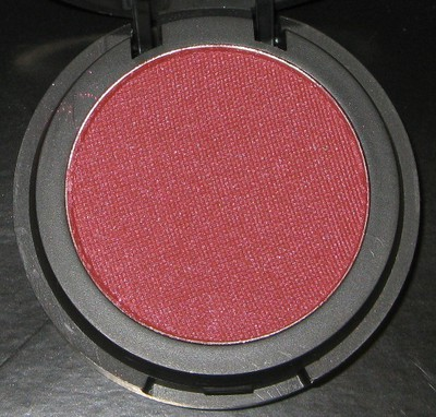 Blush Metal Cherry