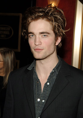 Robert Pattinson ... - robert-pattinson_47128760