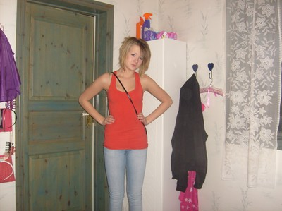 dagens outfit 4/11