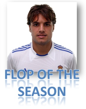 Flop of the Season