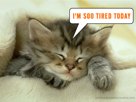 im_so_tired_toda (MMS)
