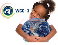 World Climate Conference 3