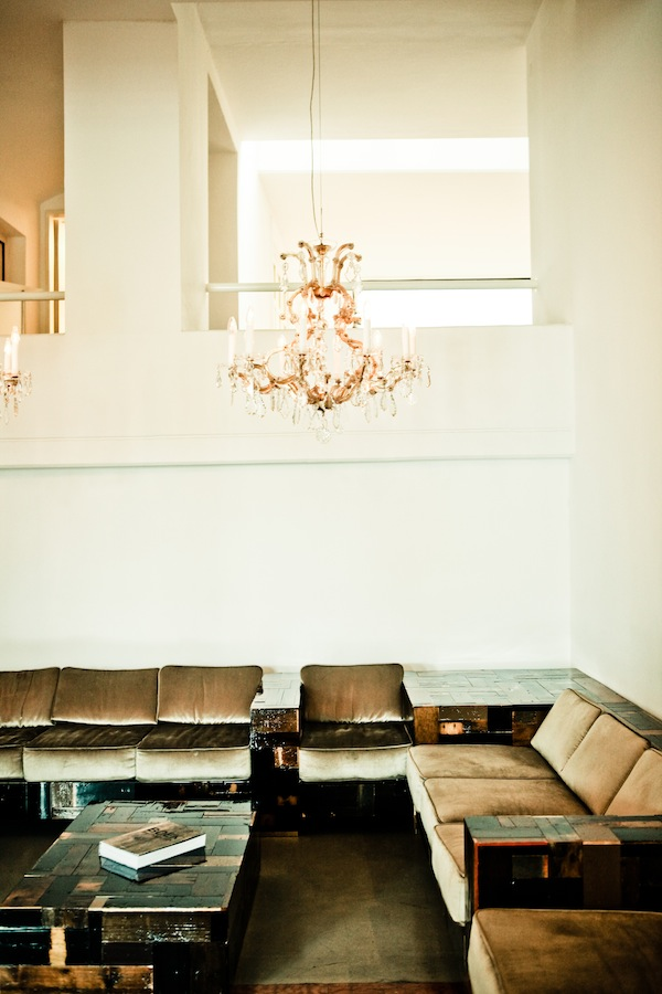 Design hotels ems designblogg part 2 for Designhotel graz