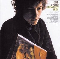 Bob Dylan - The Greatest Hits