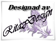 designed by