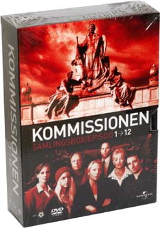 dvd-box på Max Colliander bloggen